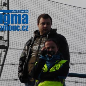 jihlava-Sigma 5.3.2016 a kamery se točí dál