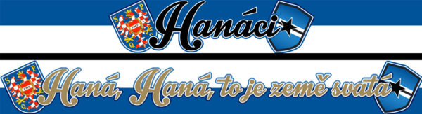 sala_hanaci