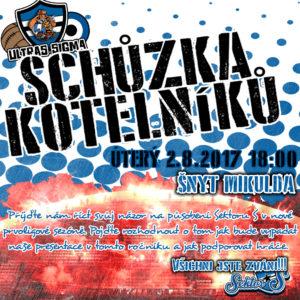 Schuzka_kotelniku
