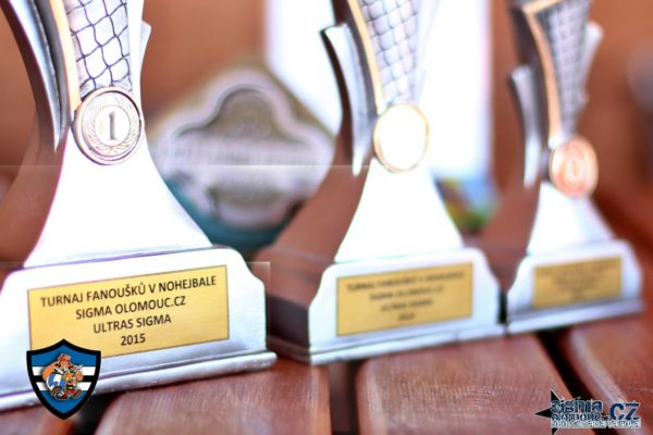 turnaj_nohejbal_2015