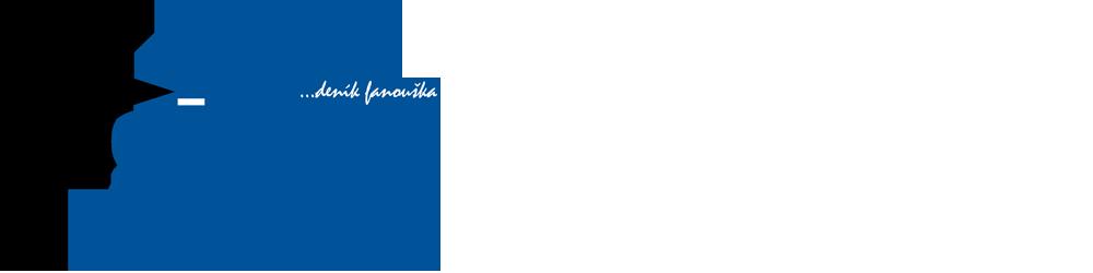 SigmaOlomouc.cz - deník fanoušků