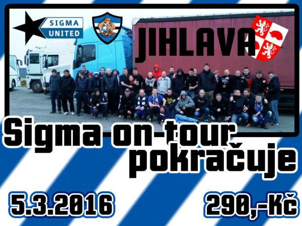 sigma_jihlava