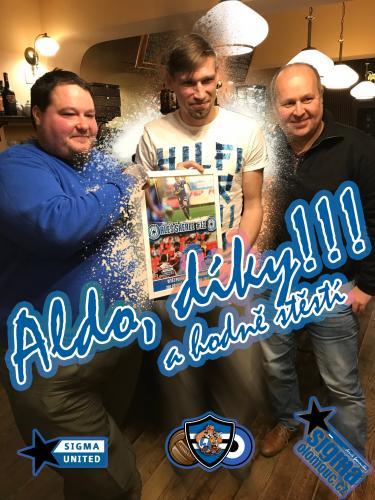 Aldo_diky