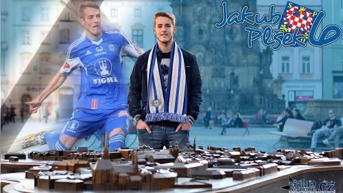 Jakub Plsek-1920x1080
